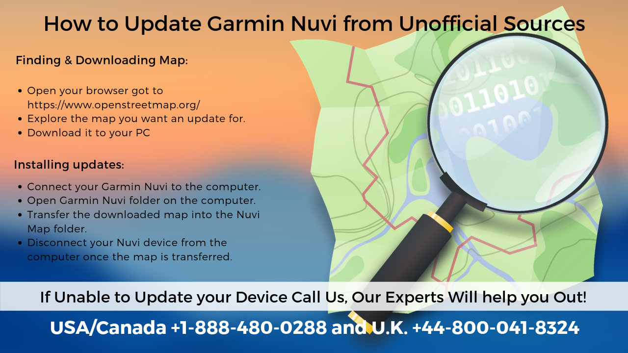How to Get Garmin Nuvi Update? Call 888 480 0288 to Get it Now! Garmin Canada Map Download on lowrance canada maps, garmin map upload, google canada maps, garmin north america, delorme canada maps, garmin marine charts canada, garmin map updates,